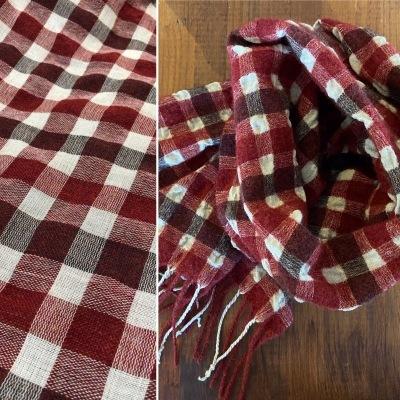 ウールと絹の組み合わせ_a0074130_18064771.jpeg