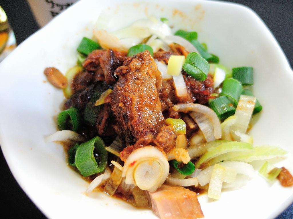 自家製麺 SHIN(新)@反町_c0395834_22040500.jpg