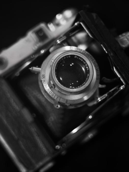 焦点工房 Nikon Fマウント~ライカLマウントアダプターwith Zeiss 1億8千万画素テスト_f0050534_14270078.jpg