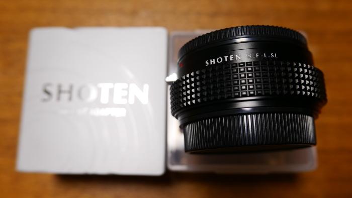 焦点工房 Nikon Fマウント~ライカLマウントアダプターwith Zeiss 1億8千万画素テスト_f0050534_14292847.jpg