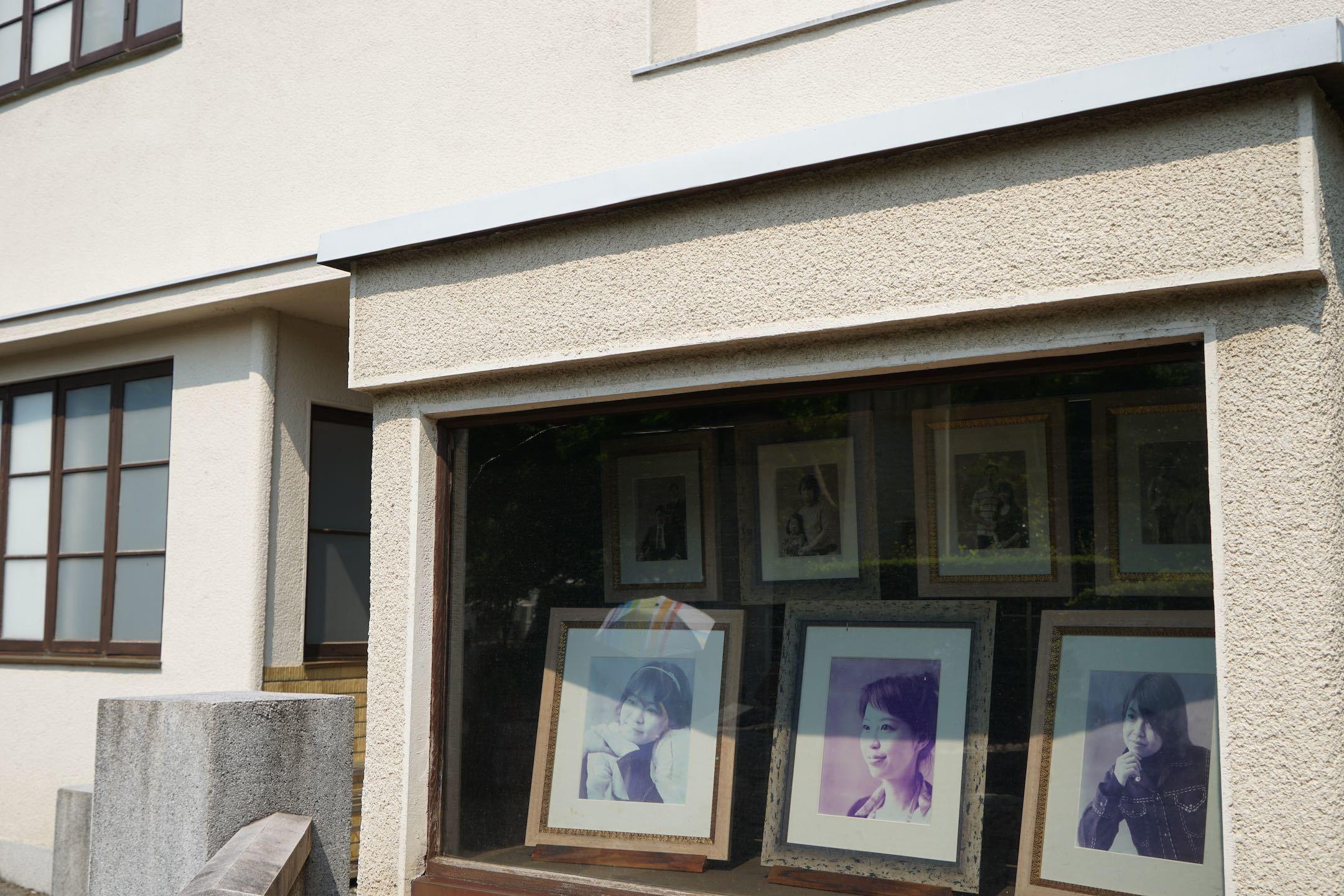 江戸東京たてもの園 36_b0360240_00153783.jpg