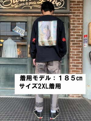 irojikake Tシャツ_d0100143_16224118.jpg