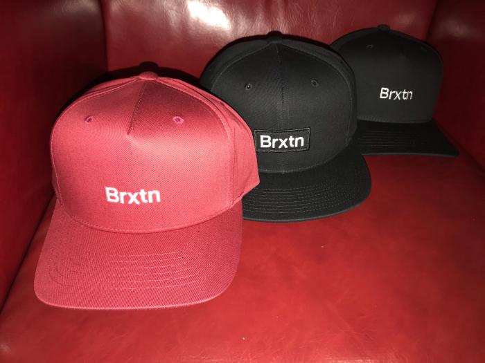 +BRIXTON+_f0194657_20000055.jpg