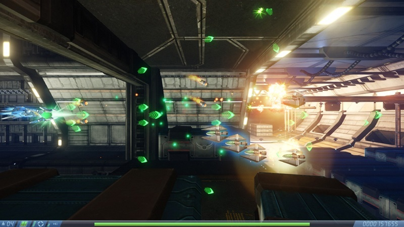 【気になる新作】:『Rigid Force Redux』(NS/XB1)_c0090360_20412972.jpg