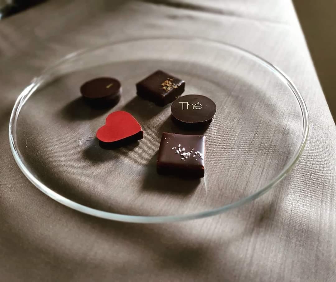シルクとチョコレートの朝_e0334462_12451705.jpg