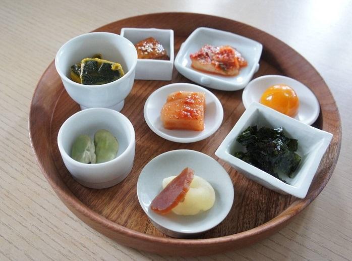 石釜ごはんで韓国食堂_b0060363_22333587.jpeg