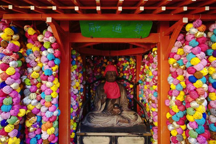 桜 2020_f0021869_21400908.jpg
