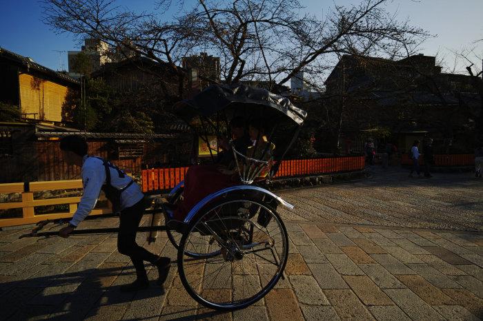 桜 2020_f0021869_21401098.jpg