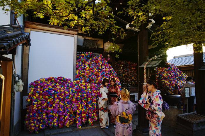 桜 2020_f0021869_21402756.jpg