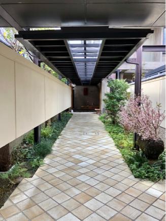 京都旅⑤~茶の湯を楽しむ_e0078071_21201170.jpg
