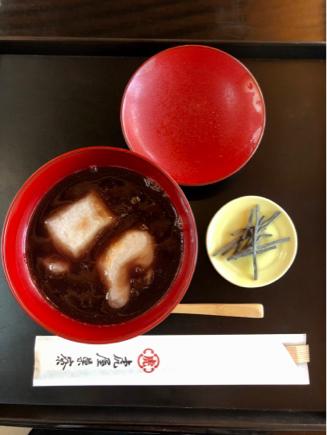 京都旅⑤~茶の湯を楽しむ_e0078071_21254685.jpg