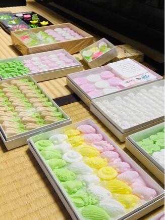 京都旅⑤~茶の湯を楽しむ_e0078071_21261951.jpg