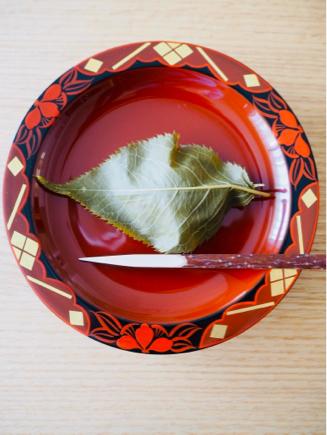 京都旅⑤~茶の湯を楽しむ_e0078071_21270372.jpg