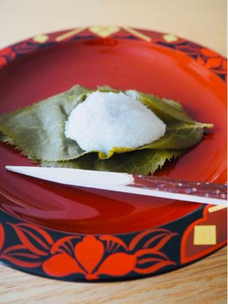 京都旅⑤~茶の湯を楽しむ_e0078071_21270754.jpg