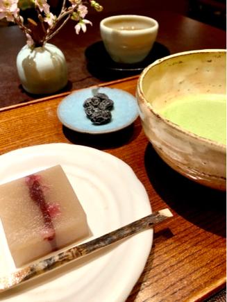 京都旅⑤~茶の湯を楽しむ_e0078071_21281124.jpg