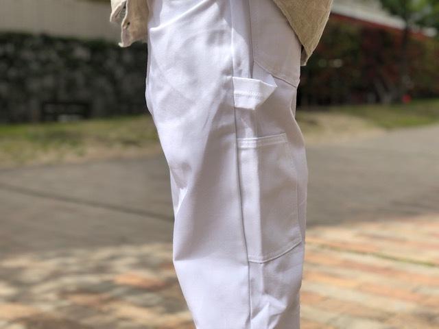 Tyrolean Linen Shirt!!_d0367472_17152789.jpg