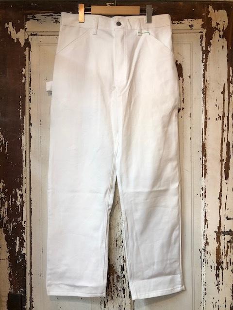 Tyrolean Linen Shirt!!_d0367472_17312654.jpg