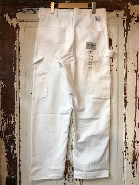 Tyrolean Linen Shirt!!_d0367472_17330466.jpg