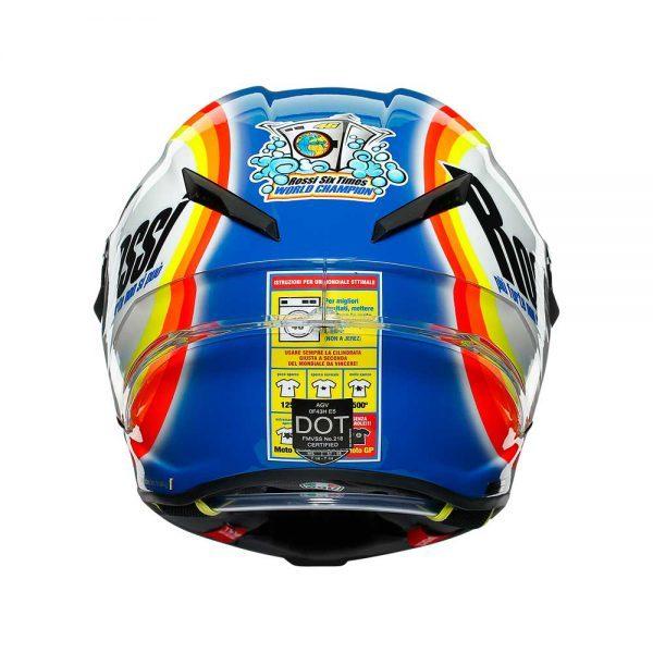 限定ヘルメット予約受付スタート!!_b0163075_08564119.jpg