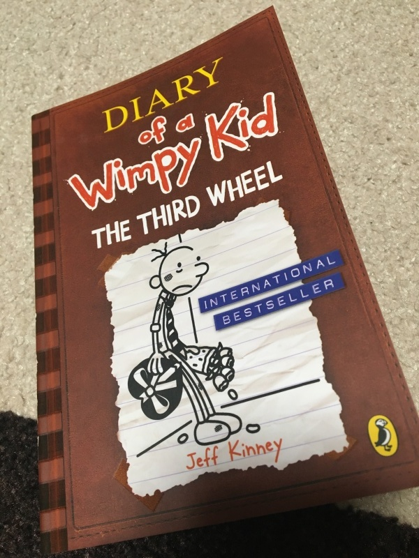56. Diary of a wimpy kid #7_d0388075_14191973.jpeg