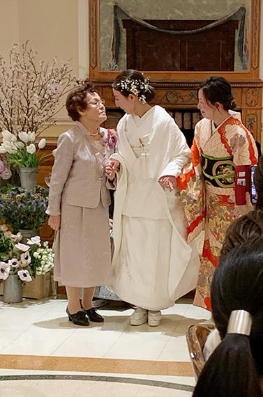 ご親族の結婚式に華を添える、あでやか、気品溢れるお着物姿_b0098077_15173875.jpg