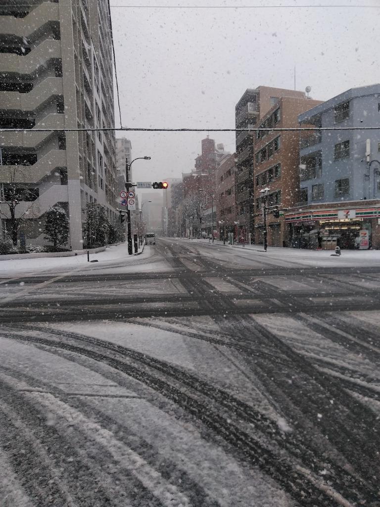 雪!!志木&朝霞_d0061678_10221461.jpg