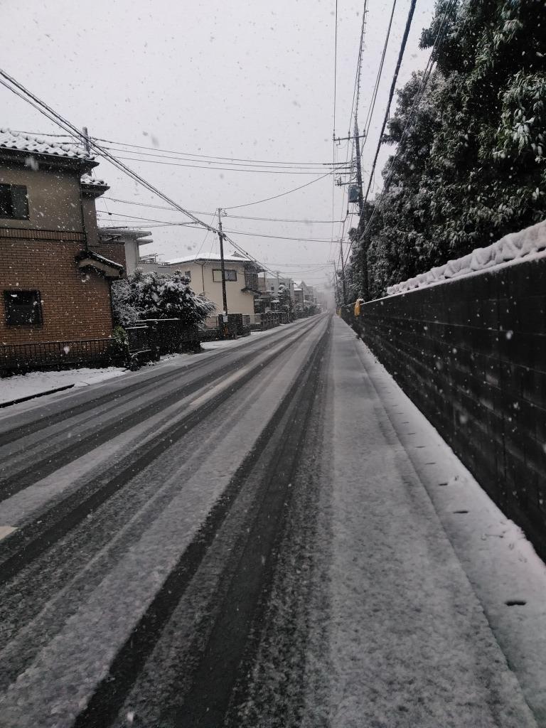 雪!!志木&朝霞_d0061678_10250178.jpg