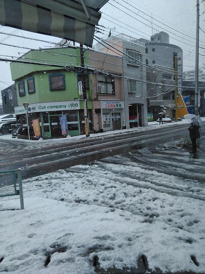 雪!!志木&朝霞_d0061678_13203304.jpg