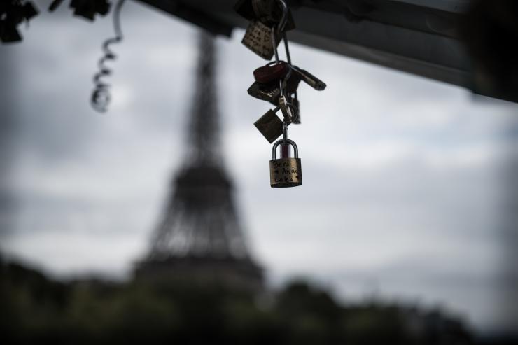 Paris_d0353578_22010121.jpg