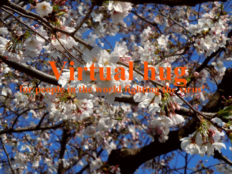 ■日本人の踏ん張り時です、元気に乗り越えましょう💕_f0141979_10582394.jpg