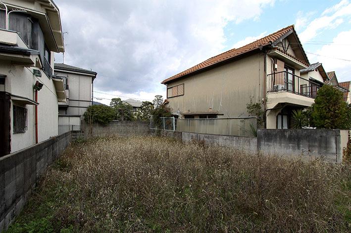 芦屋市の住宅プロジェクト-2_a0212380_08274009.jpg