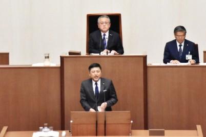 令和2年埼玉県2月定例会閉会しました。 R2年3月29日_d0084783_19503981.jpg