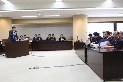 令和2年埼玉県2月定例会閉会しました。 R2年3月29日_d0084783_19510254.jpg
