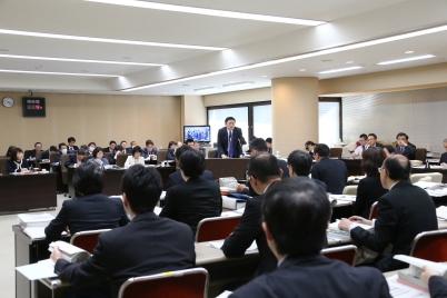 令和2年埼玉県2月定例会閉会しました。 R2年3月29日_d0084783_19512013.jpg