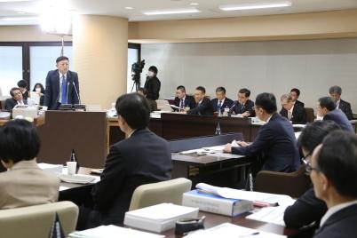 令和2年埼玉県2月定例会閉会しました。 R2年3月29日_d0084783_19513708.jpg
