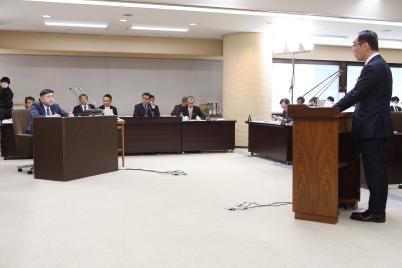 令和2年埼玉県2月定例会閉会しました。 R2年3月29日_d0084783_19515526.jpg