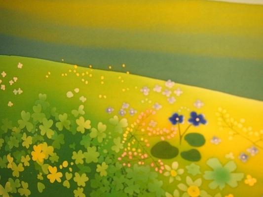 春を待つひかりの幸せ気分_a0131787_16204283.jpg