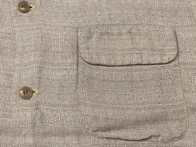 4月1日(水)マグネッツ大阪店、春ヴィンテージ入荷!!#3 Jkt & Shirt編!! Wrangler 77MJZ & WESTERNER、ChampionShirt!!_c0078587_14444174.jpg