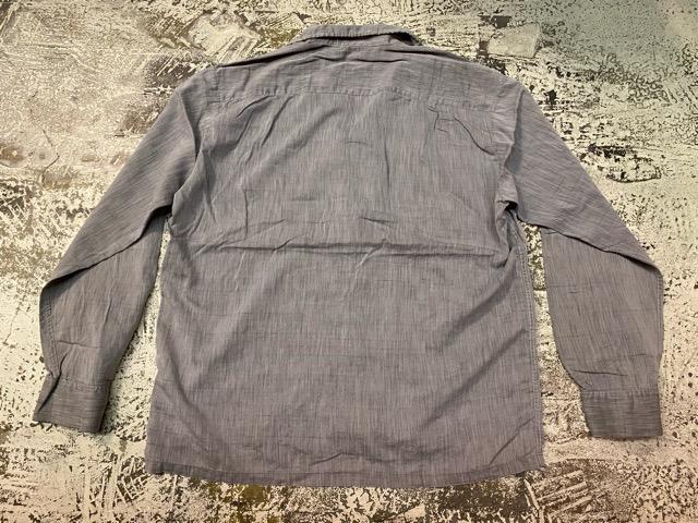 4月1日(水)マグネッツ大阪店、春ヴィンテージ入荷!!#3 Jkt & Shirt編!! Wrangler 77MJZ & WESTERNER、ChampionShirt!!_c0078587_14452792.jpg