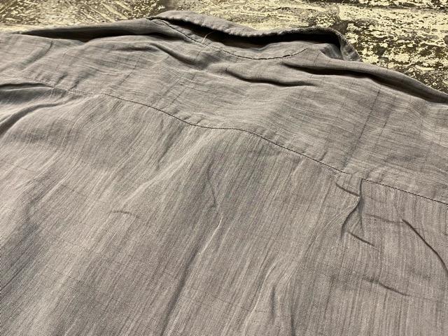 4月1日(水)マグネッツ大阪店、春ヴィンテージ入荷!!#3 Jkt & Shirt編!! Wrangler 77MJZ & WESTERNER、ChampionShirt!!_c0078587_14463791.jpg