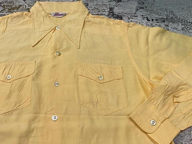 4月1日(水)マグネッツ大阪店、春ヴィンテージ入荷!!#3 Jkt & Shirt編!! Wrangler 77MJZ & WESTERNER、ChampionShirt!!_c0078587_14484637.jpg