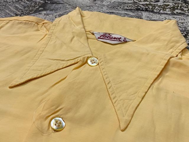 4月1日(水)マグネッツ大阪店、春ヴィンテージ入荷!!#3 Jkt & Shirt編!! Wrangler 77MJZ & WESTERNER、ChampionShirt!!_c0078587_14485453.jpg