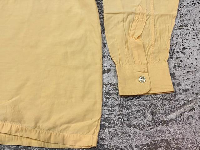 4月1日(水)マグネッツ大阪店、春ヴィンテージ入荷!!#3 Jkt & Shirt編!! Wrangler 77MJZ & WESTERNER、ChampionShirt!!_c0078587_14492571.jpg