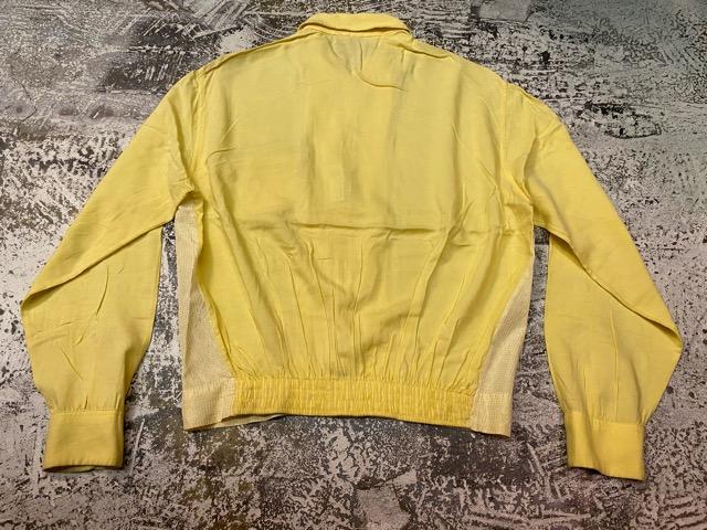 4月1日(水)マグネッツ大阪店、春ヴィンテージ入荷!!#3 Jkt & Shirt編!! Wrangler 77MJZ & WESTERNER、ChampionShirt!!_c0078587_1528534.jpg