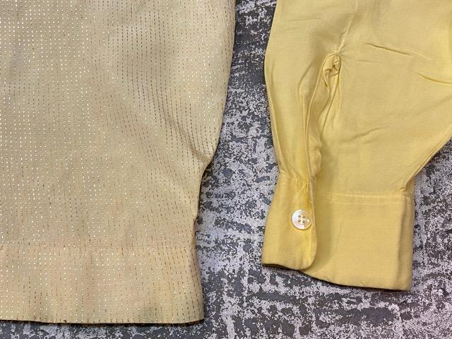4月1日(水)マグネッツ大阪店、春ヴィンテージ入荷!!#3 Jkt & Shirt編!! Wrangler 77MJZ & WESTERNER、ChampionShirt!!_c0078587_1530015.jpg