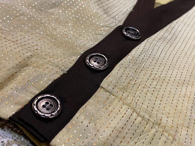 4月1日(水)マグネッツ大阪店、春ヴィンテージ入荷!!#3 Jkt & Shirt編!! Wrangler 77MJZ & WESTERNER、ChampionShirt!!_c0078587_15301033.jpg