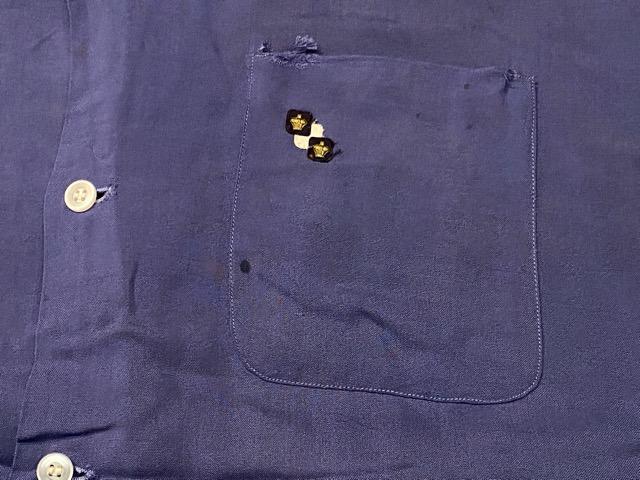 4月1日(水)マグネッツ大阪店、春ヴィンテージ入荷!!#3 Jkt & Shirt編!! Wrangler 77MJZ & WESTERNER、ChampionShirt!!_c0078587_15372465.jpg