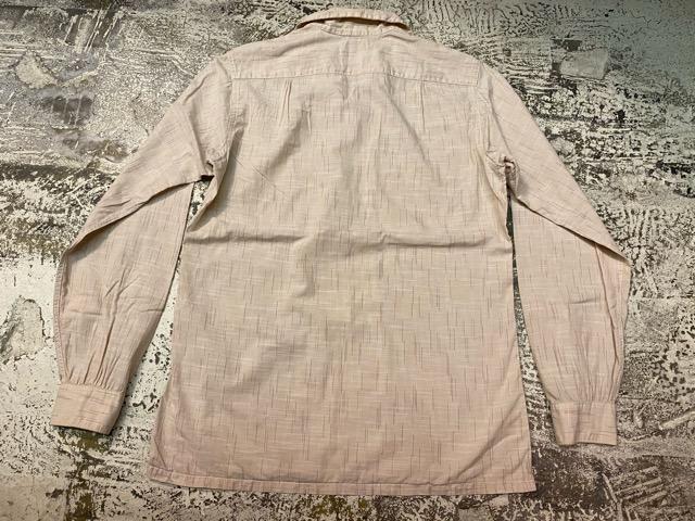 4月1日(水)マグネッツ大阪店、春ヴィンテージ入荷!!#3 Jkt & Shirt編!! Wrangler 77MJZ & WESTERNER、ChampionShirt!!_c0078587_15381023.jpg