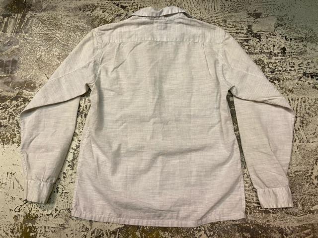 4月1日(水)マグネッツ大阪店、春ヴィンテージ入荷!!#3 Jkt & Shirt編!! Wrangler 77MJZ & WESTERNER、ChampionShirt!!_c0078587_15392432.jpg
