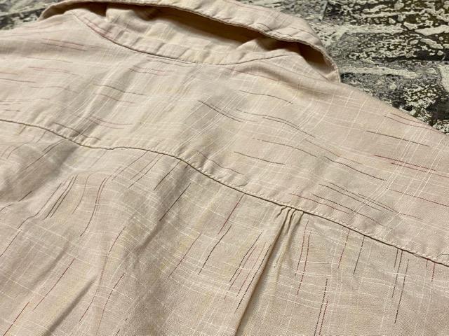 4月1日(水)マグネッツ大阪店、春ヴィンテージ入荷!!#3 Jkt & Shirt編!! Wrangler 77MJZ & WESTERNER、ChampionShirt!!_c0078587_1539324.jpg